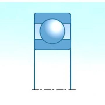 20,000 mm x 42,000 mm x 12,000 mm  SNR 6004LTZZ deep groove ball bearings