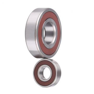 Wholesale auto spare part ball bearing 6005 Z C3