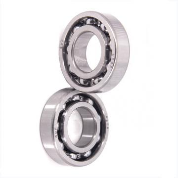 SKF Original Brand Deep Groove Ball Bearing (6204)