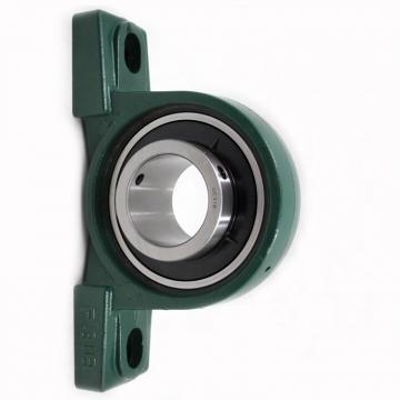 Bearing Housing of Pillow UCP 208-16