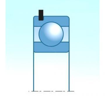20,000 mm x 42,000 mm x 12,000 mm  NTN-SNR 6004NR deep groove ball bearings